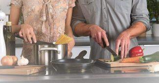 accessoire et outil cuisine