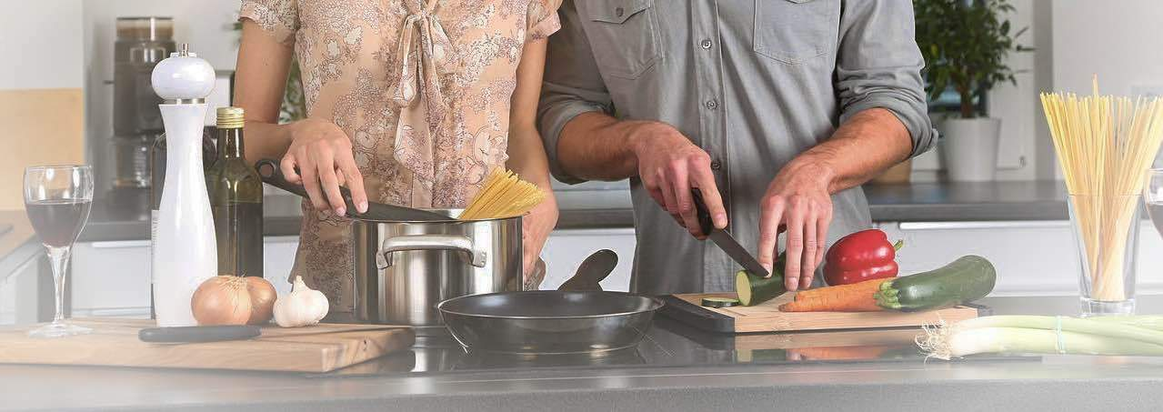 Accessoires de cuisine : pourquoi est-ce indispensable ?