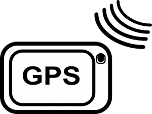 Mise a jour GPS TomTom