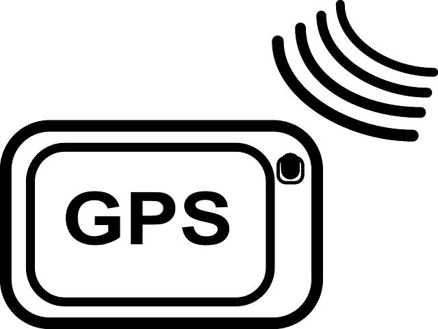 Un GPS pour vous mener jusqu'à votre destination en toute sérénité
