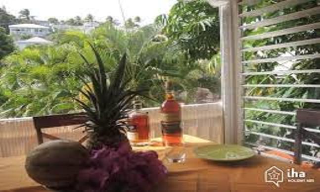 Les raisons de partir avec un spécialiste de voyage aux Seychelles