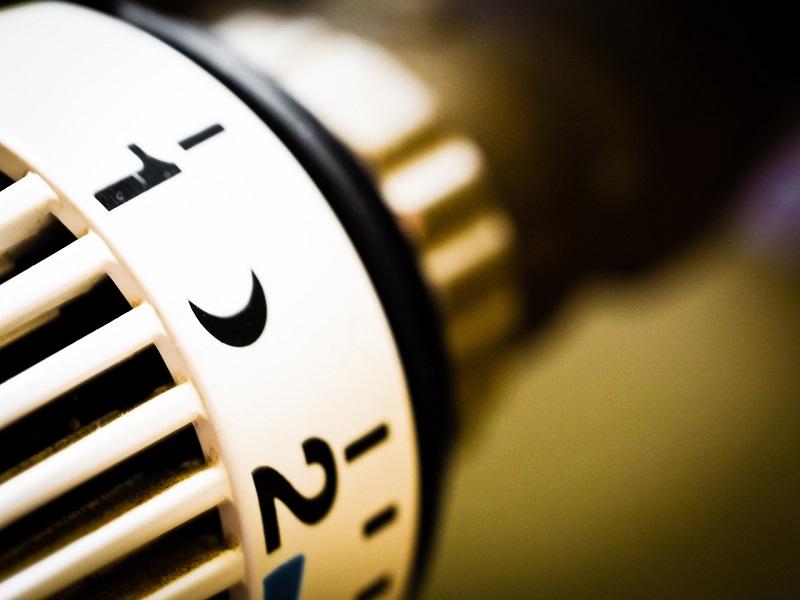 Réparation et entretien du chauffage, Qui appeler et combien économiser ?