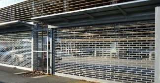 grille-protection-magasin