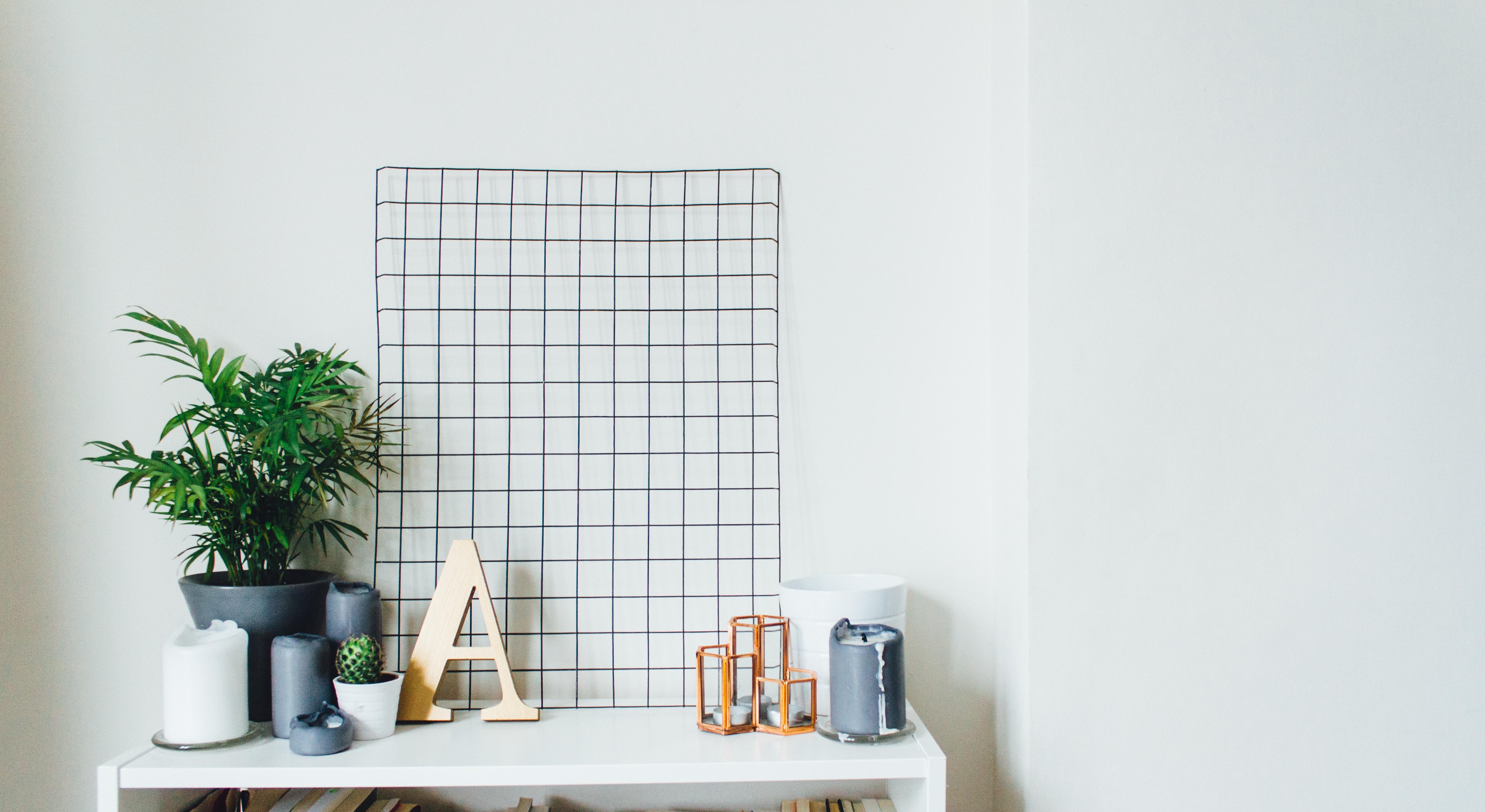 Comment rendre son appartement moderne?