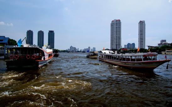 Guide voyage en Thaïlande, les plus belles îles à explorer