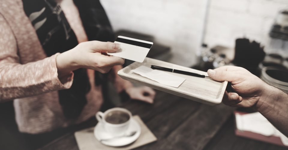 Rembourser toutes ses créances grâce au rachat de crédit