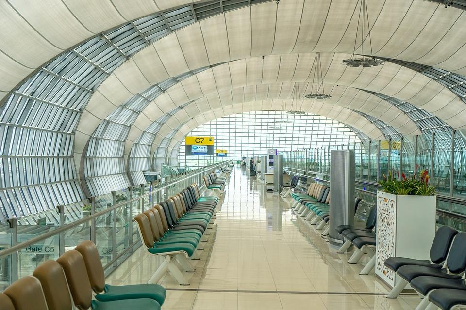 Les travaux sur les nouvelles lignes de transport à Bangkok: des impacts considérables sur le marché immobilier