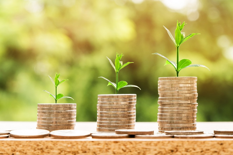 Les avantages de contracter son crédit en ligne