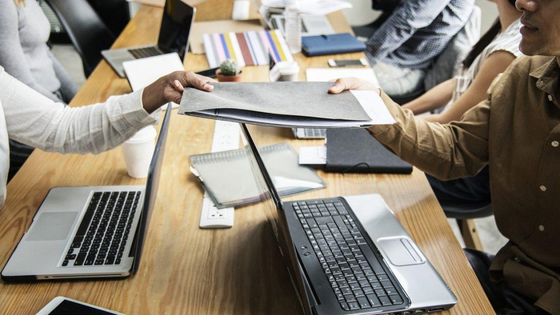 Portage salarial: différence entre CDI et CDD