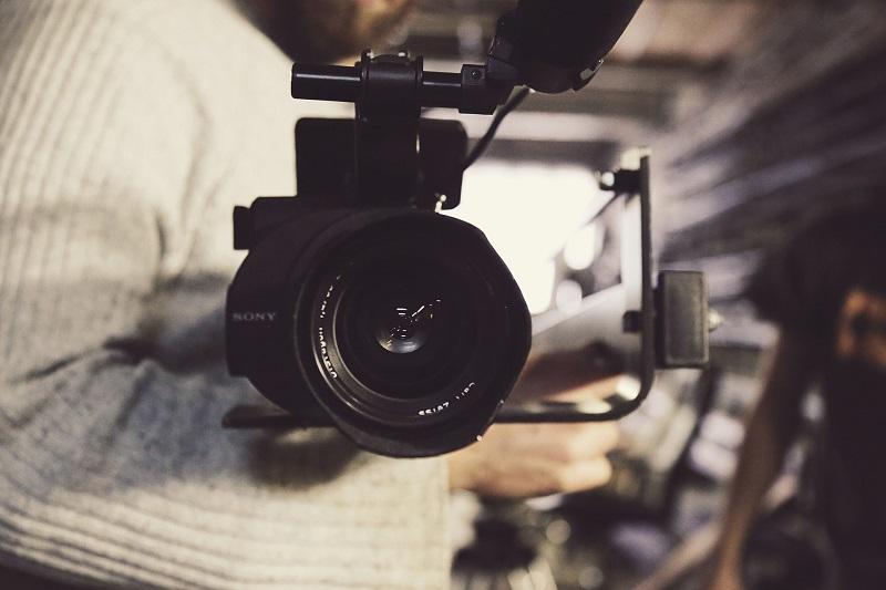 Qu'est-ce qu'une vidéo d'entreprise ?