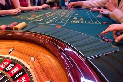 Que dit-on sur les casinos en ligne ?
