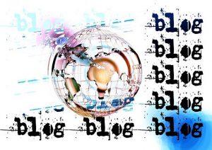 hébergement web pour tous type de sites et ou blogs