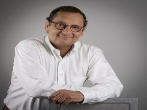 Pascal Robaglia