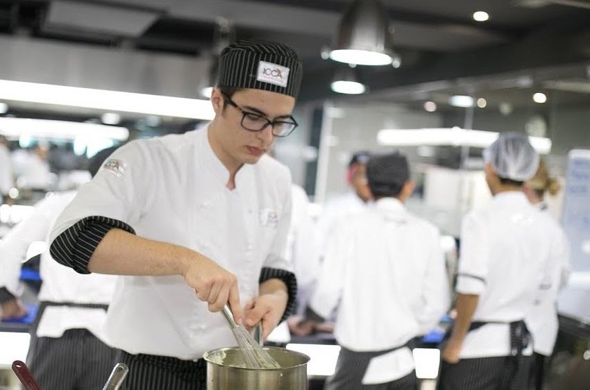 Quelles sont les tenues obligatoires en cuisine