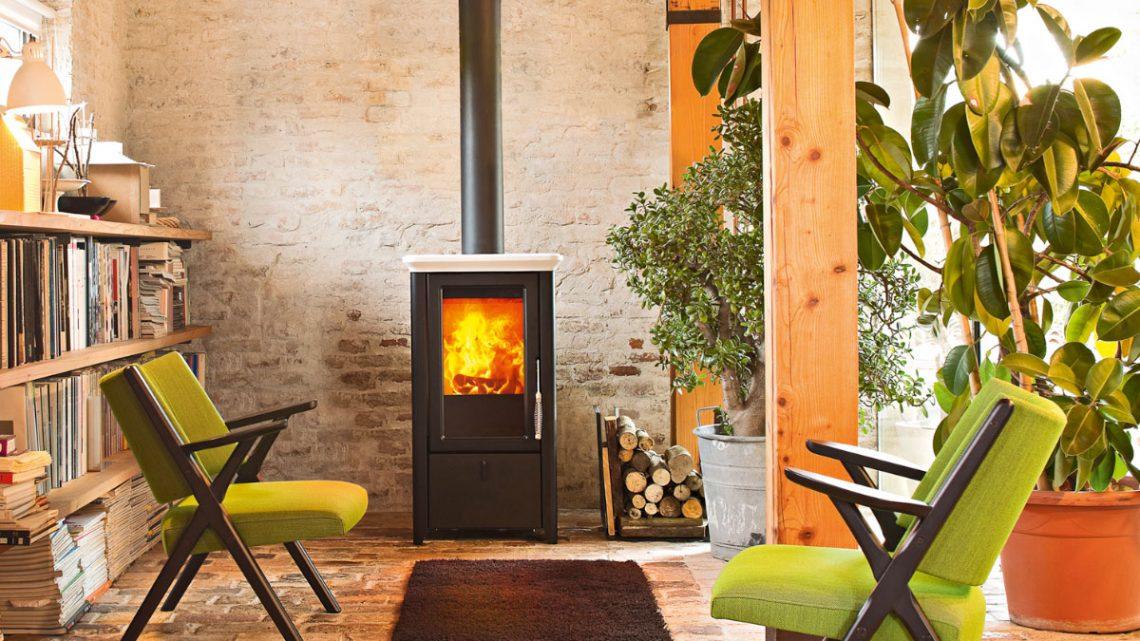 Chauffage de maison : comment choisir son radiateur électrique ?