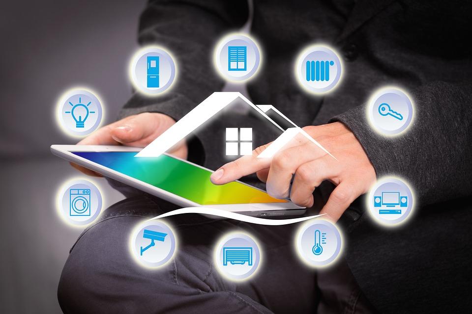 Système d'alarme maison sans fil: comment choisir?