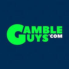 GambleGuys.com