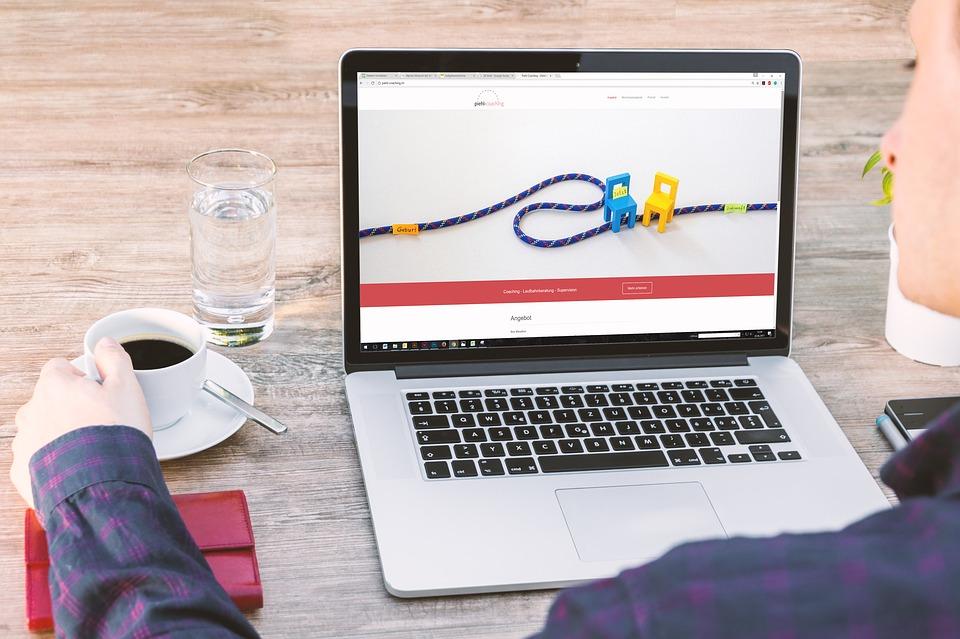 Comment comparer les offres d'abonnement internet?