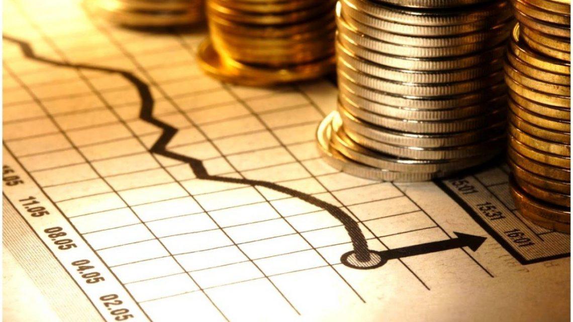Comment débuter dans le domaine de l'investissement?