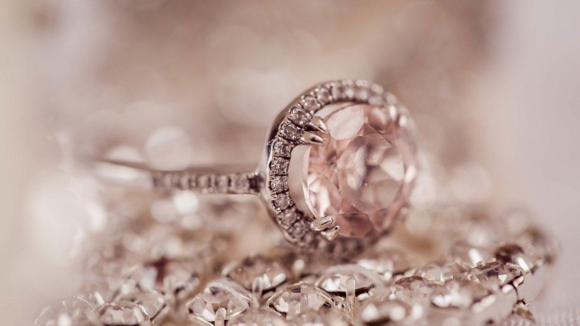 Les bagues diamant: comment bien choisir ?