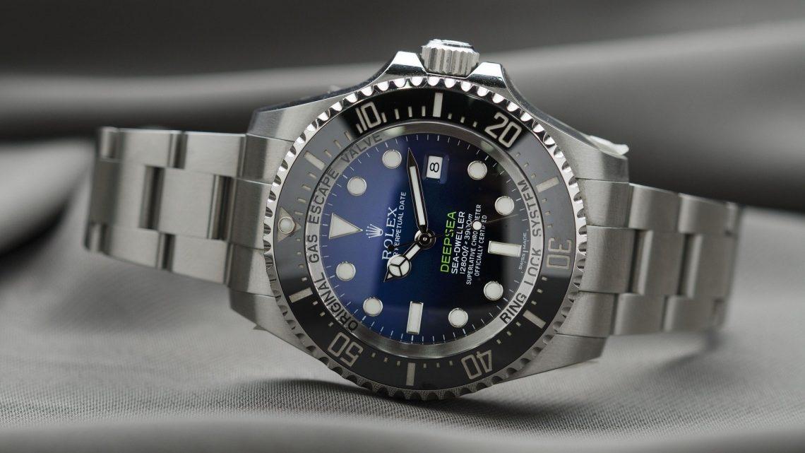 Quelle montre suisse choisir selon votre style ?