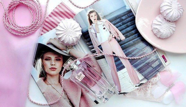 Collaborer avec les blogueurs influents pour faire la promotion d'un nouveau parfum