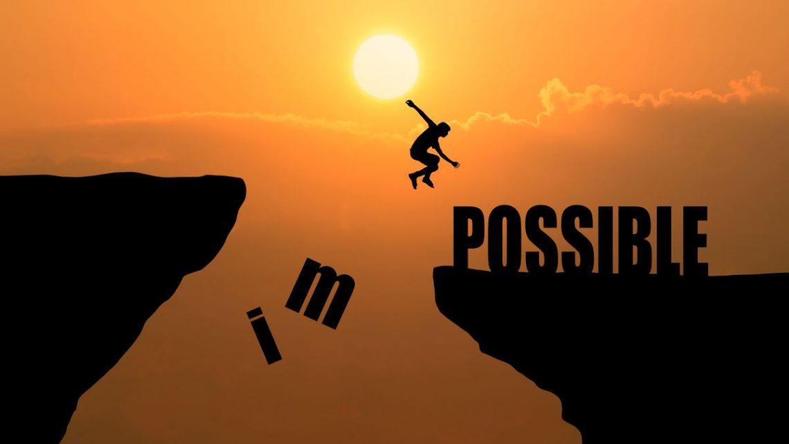Trouvez la motivation pour maximiser vos chances de réussite