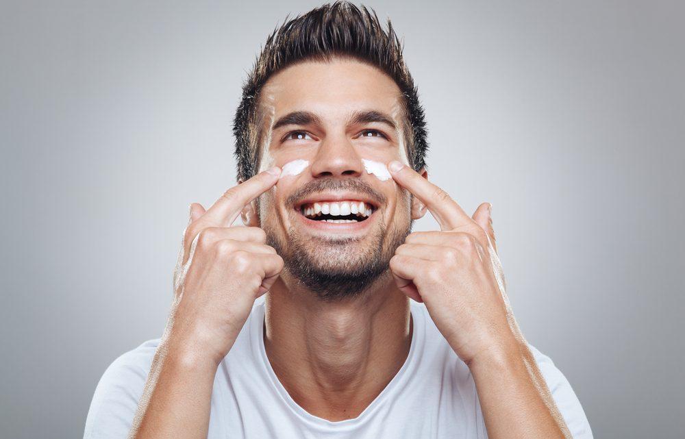 Tout savoir sur l'utilisation d'un rasoir électrique
