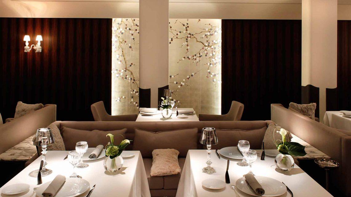 Investir dans un restaurant en déclin, les bons à savoir