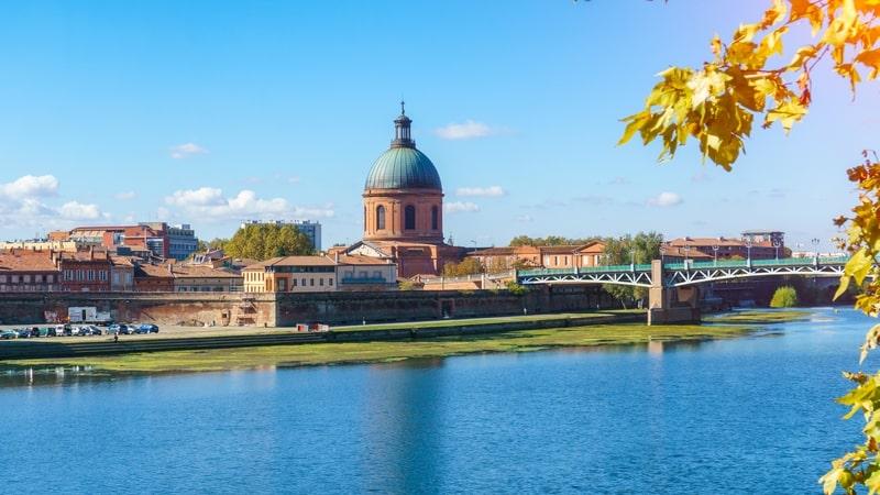 Toulouse: voici les meilleures activités de détentes à effectuer