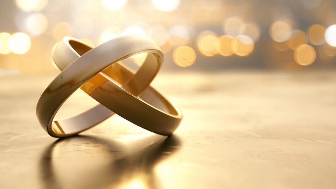 Nos conseils pour transformer votre ancienne bague de mariage