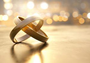 transformer bague de mariage