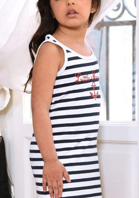 Pour un éventail de vêtements pour les filles de 3 à 16 ans