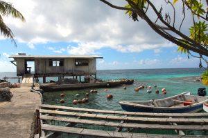 Des idées d'activités à Manihi en Polynésie française