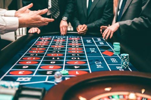 Retour sur la tendance des casinos en ligne