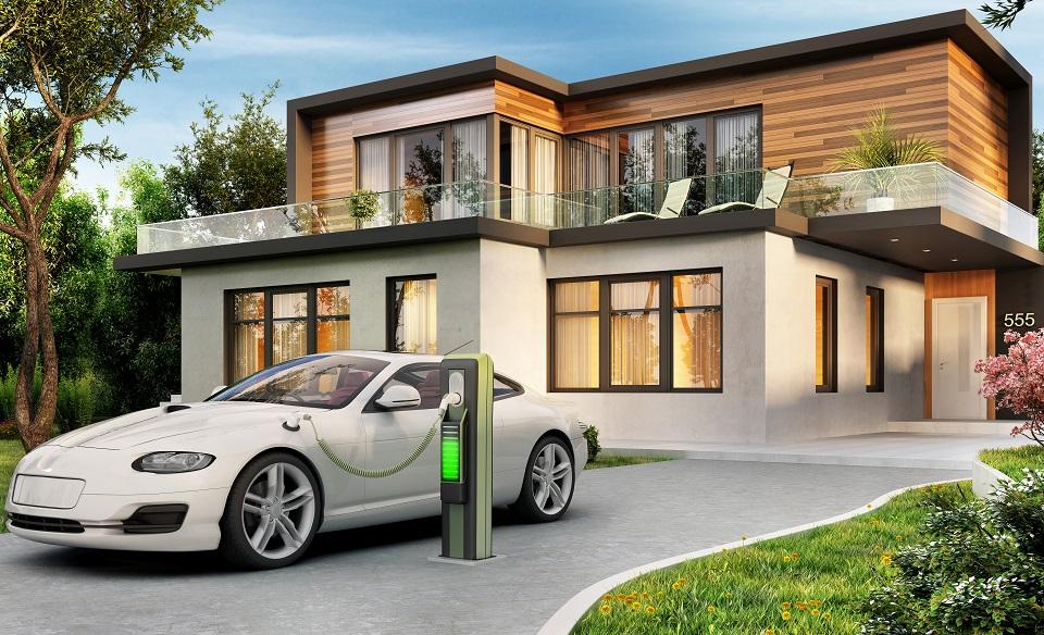Quelle est la voiture hybride la plus économique ?