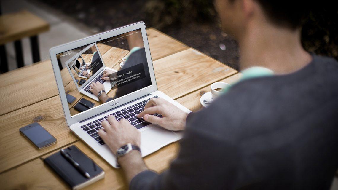Choisir une agence Web pour une petite entreprise