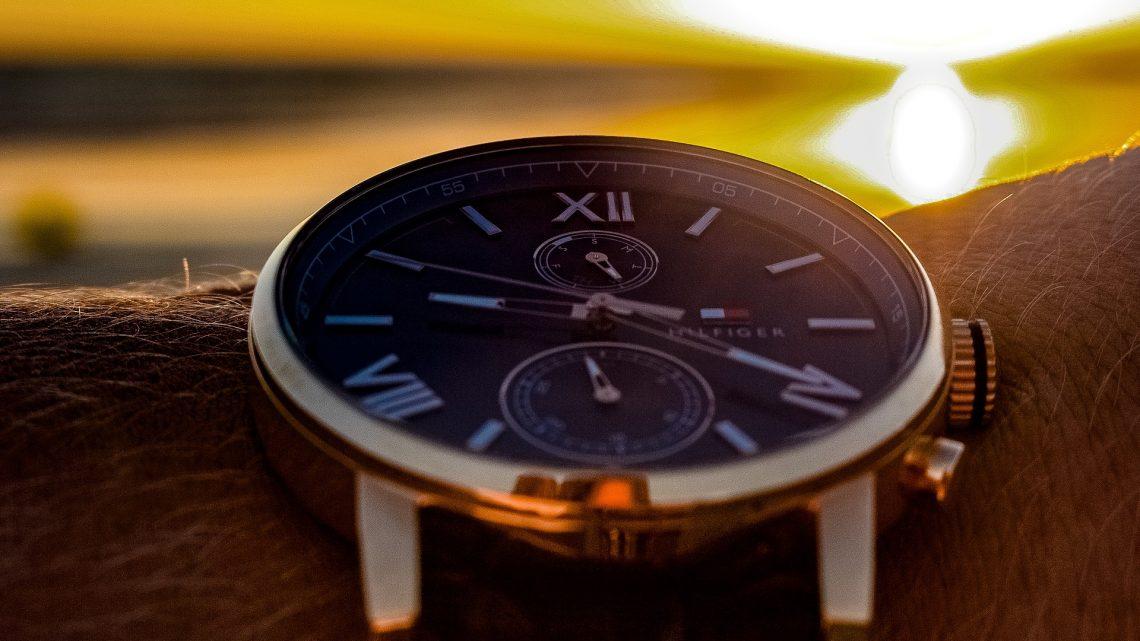 Faire le bon choix d'une montre automatique