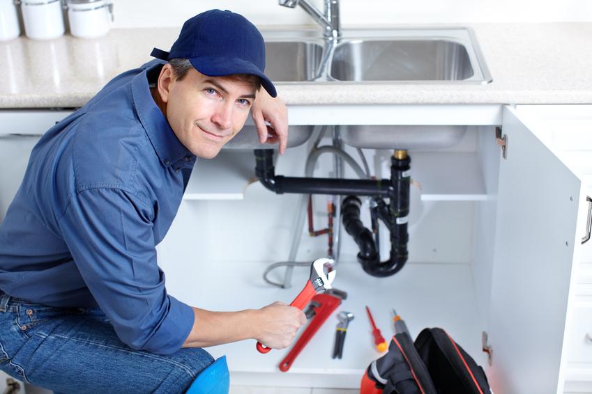 Des principaux problèmes de plomberie et comment les résoudre ?