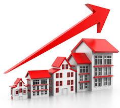 Comment réussir son investissement locatif?