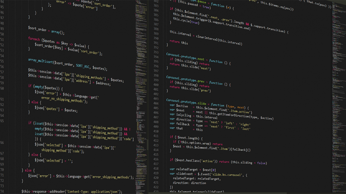 Bien choisir une agence de développement web