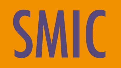 SMIC : tout ce qu'il faut savoir
