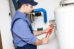 Quelles sont les qualités d'un bon plombier ?