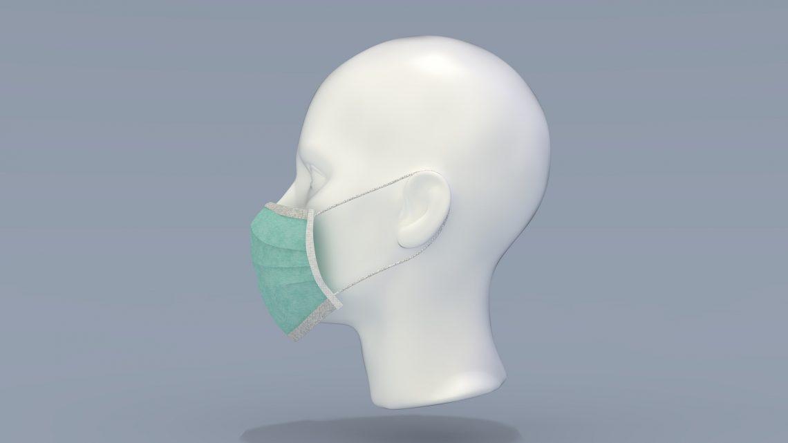 Comment fonctionnent les masques de protection respiratoire ?