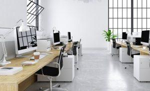 Comment gérer les conflits en milieu de travail ?