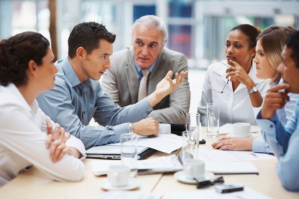 Comment choisir un logiciel de gestion des congés ?