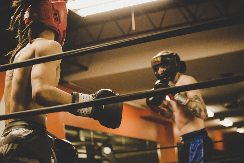 Quelle variété de boxe en ring choisir de pratiquer ?