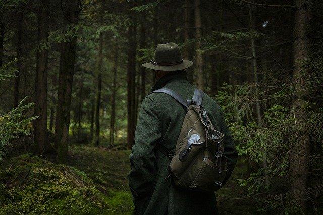 5 façons dont la chasse profite à la société et à l'environnement