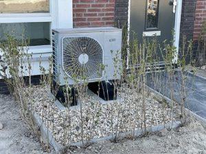 Les types de chauffage pour affronter l'hiver