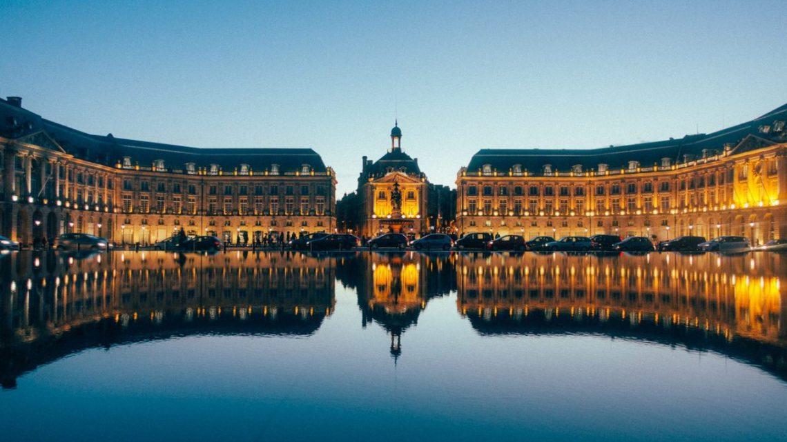 Bordeaux, un excellent choix pour votre prochaine destination